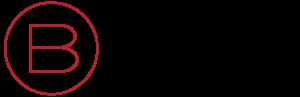 BarakUSA
