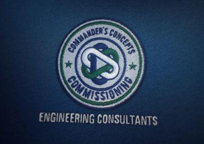 Engineering-Consultants