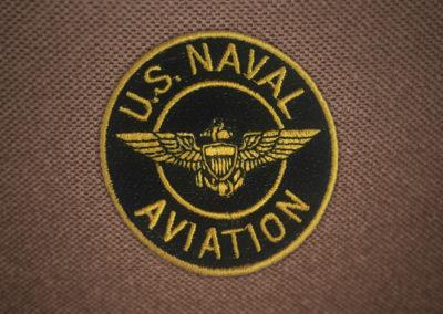 US-Naval-Aviation